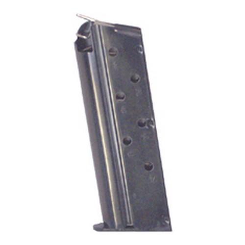 Mec-Gar MGCGOV40CB Colt