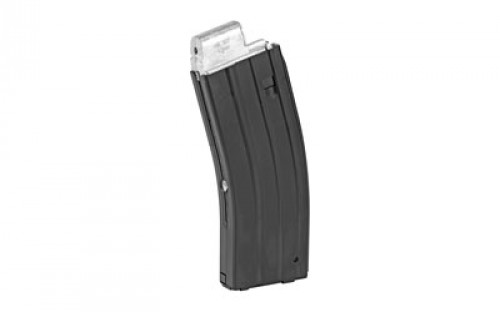 CROSMAN DPMS SBR Air Rifle Magazine 177 Caliber 25 Round Black