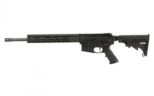 Radical Firearms M4 FCR Black 5.56mm 16-inch 30rd