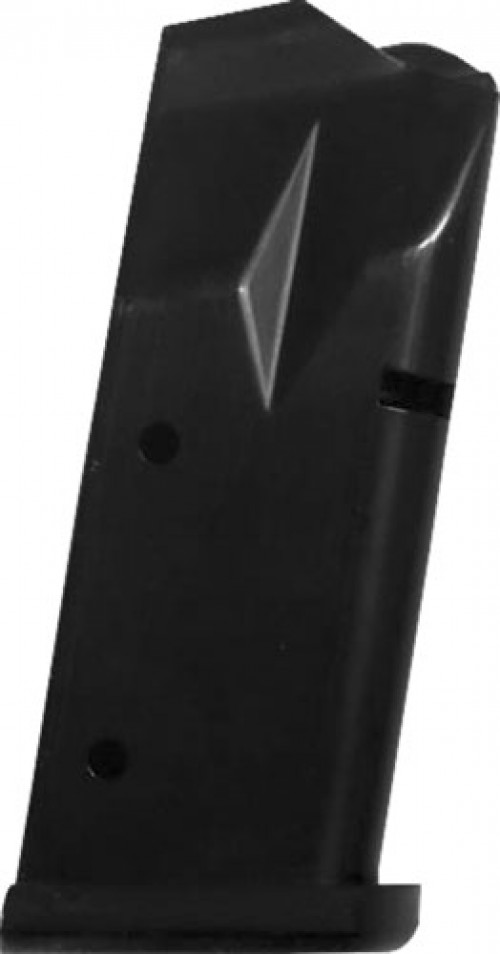 ARMSCOR MAGAZINE JJ 1911 45ACP