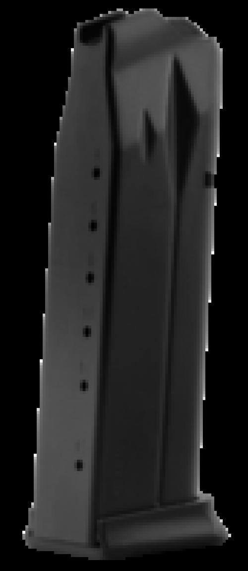 Remington MAG 1911 45ACP 15RD TACTICAL BASE