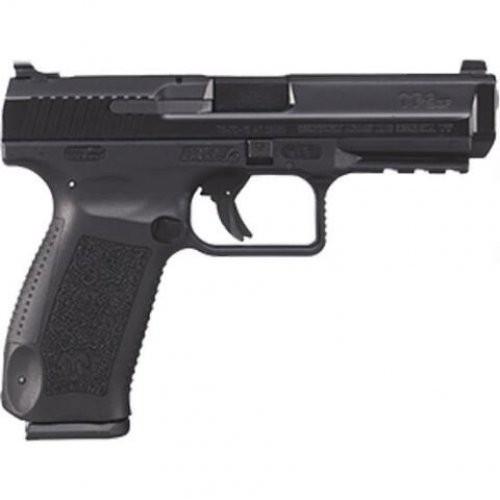 Canik TP9 Pistols (Full Size)