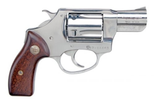 Charter Arms CA 73829 .38  spl