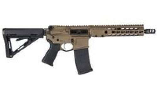 Barrett REC7 DI 300 Blackout