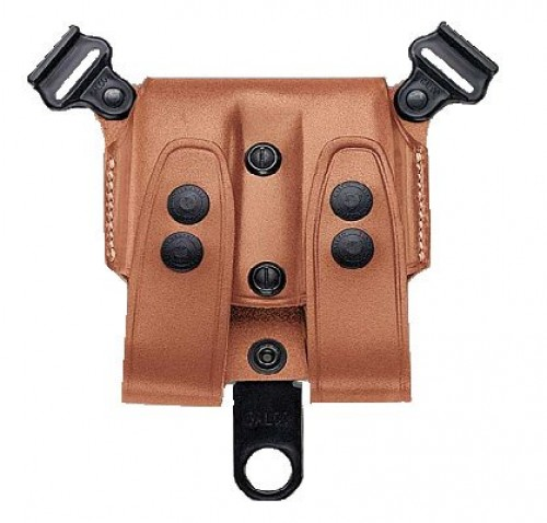 Galco Shoulder Holster System Accessories SCL24