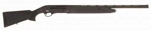 Tristar 20204 RAPTOR AUTO Black 20/24 CT-3
