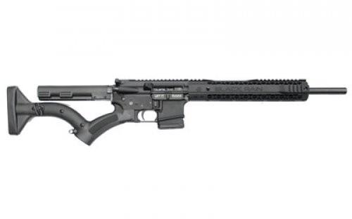 Black Rain Ordnance SPEC15, NY Compliant, Semi-automatic Rifle, 223 Rem/556NATO, 16-inch 10RD