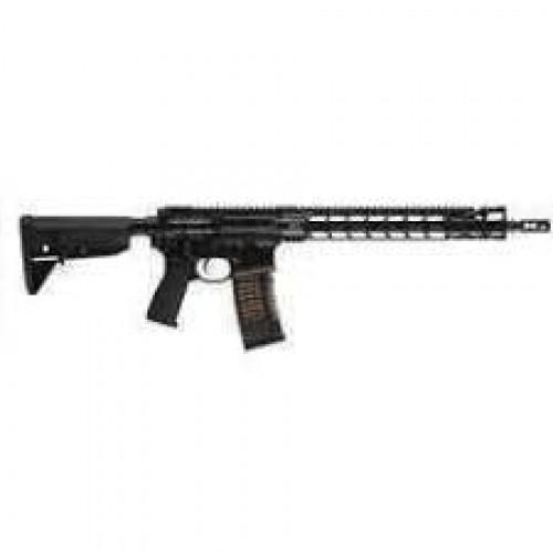 PWS MK114 MOD 1 223WYLDE 14.5 FSC556