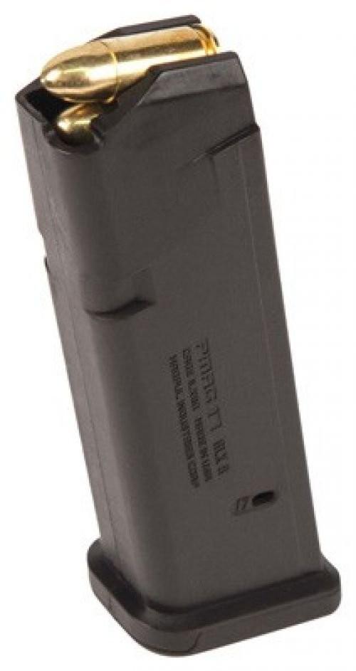 Magpul PMAGFor Glock Magazine