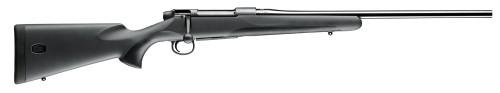 Mauser M18 7mm Rem Mag