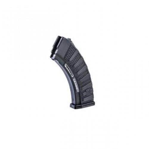 CAA MAG AK47 7.62X39MM 30RD COUNTDOWN WINDOW