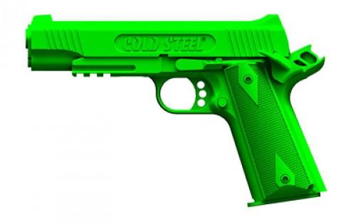 LaserLyte Lyte Ryder Universal-Fit Ambidextrous Pistol Laser, Black UTA-FSL