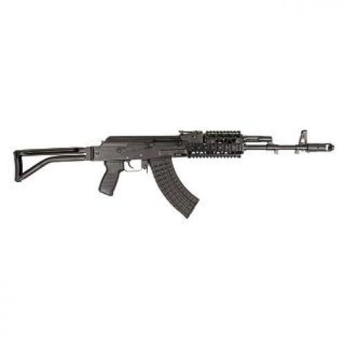 ARS SAM7SF 7.62X39 16.3 SIDE FOLD STK QR 10RD