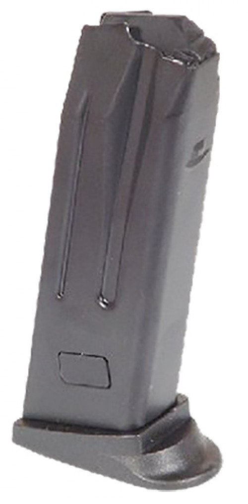 HK 215982S 10 Round 9MM Magazine For USP9 / P2000 Compact