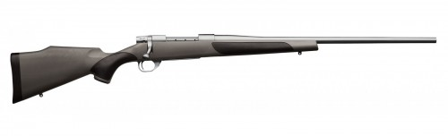 300 WBY MAG VGD STAINLES