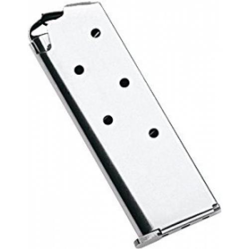 MICRO 380 ACP 7RD Stainless Steel MAGAZINE