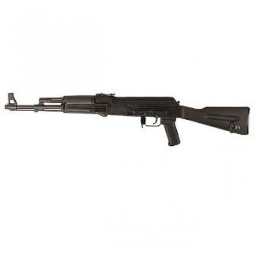 ARS SLR-107R 7.62X39 16.25 BLK POLY 5RD