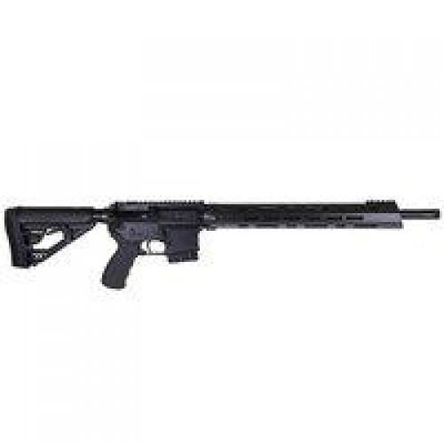 Alexander Arms Hunter 6.5gr 16 Black RHU65BLST
