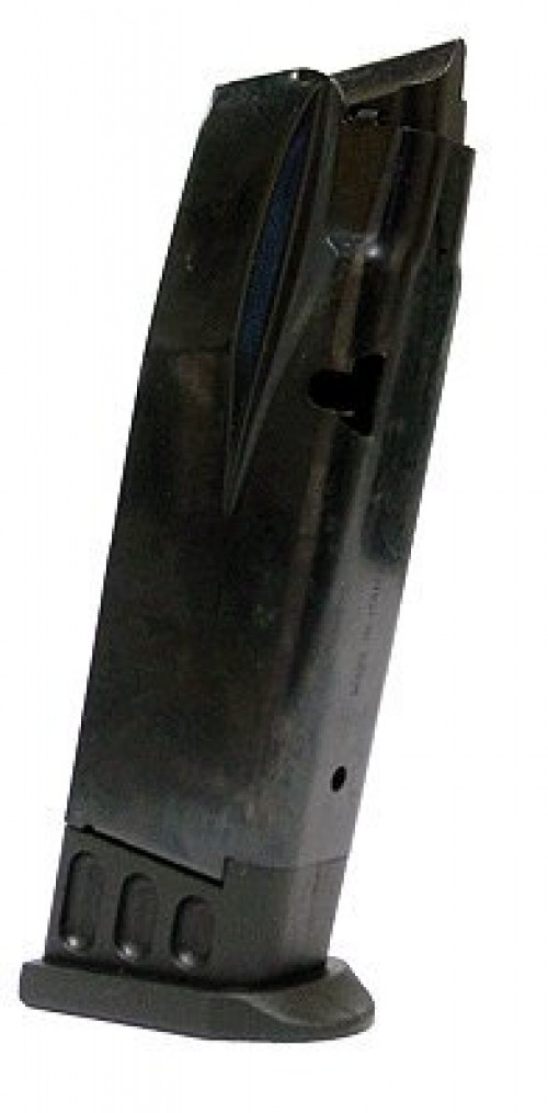 FN Herstal Magazine FNP-9 9mm 16rd Black 47103
