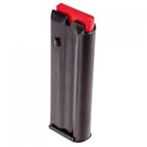 ROSSI MAGAZINE RS22 10-SHOT