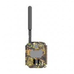 COVERT VERIZON WIRELESS APP BASE TRAIL CAMERA