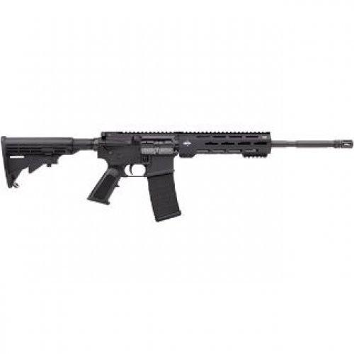Apf Alpha Carbine 223 Wylde 30rd