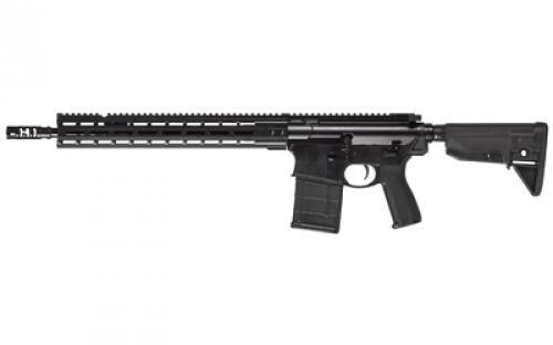 """PWS MK216 MOD1-M 308WIN 16.1"""" 20RD"""