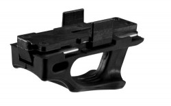 Magpul Ranger Floorplate Loop 3-pack BL