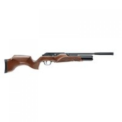 Walther - Rotek R8 .177