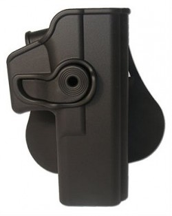 ITAC Defense Roto Pad Holster for Glock 21