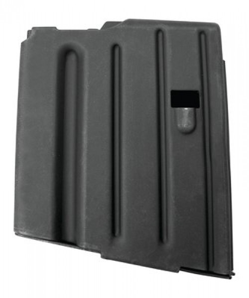 Smith and Wesson Magazine M&P 10 308WIN 10rd Black
