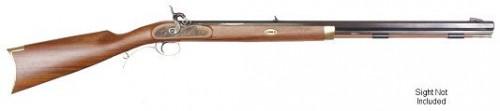 Lyman 6032125 TRADE Rifle 50C Cap