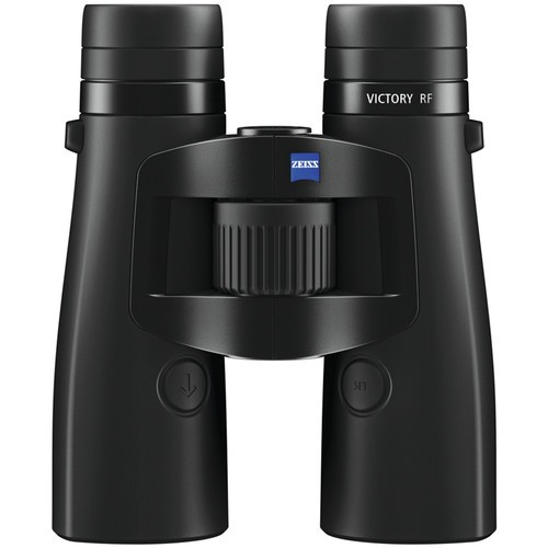 ZEISS 10x42 Victory Rangefinder Binocular - 524549