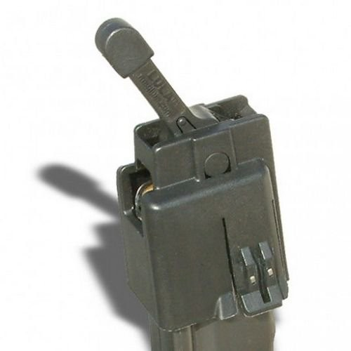 Maglula Magazine Loader & Unloader MP5 LULA