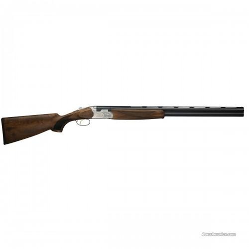 Winchester BBL SXP 20GA 3 28 +1 MATTE BLK