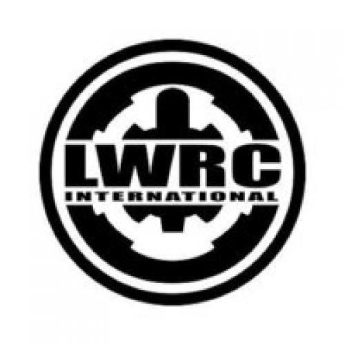 "LWRC DI RIFLE 224VALKYRIE 20"" 30RD K"