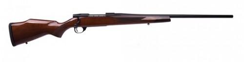 Vanguard Sprtr Dlx 243win 24
