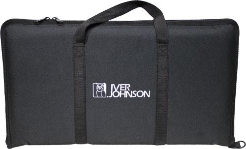 Iver Johnson Shotgun Case Fits
