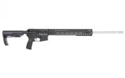 "Radical Firearms RADICAL 224VALKYRIE 22"" UPPER ONLY"