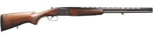 RWC BAIKAL MP-27EM O/U 20GA 26 WAL MC4 GT
