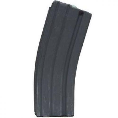 Colt Firearms AR-15 .223/5.56 XMAG 30rd Magazine