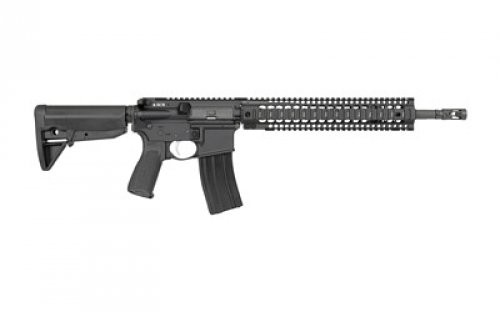 Bravo Company RECCE-14 Modified 0 5.56 14.5-inch with Rail