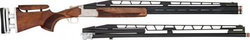 TT-15 CTA 12GA(32 DT/34 US