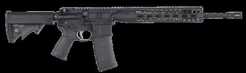 Lrwci DI Semiautomatic Tactical Rifle