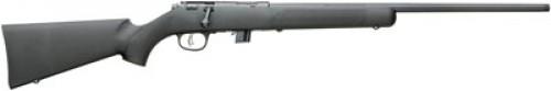 Marlin XT .22LR 22 inch BL Synthetic 7rd 70763