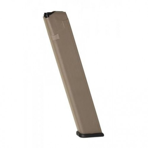 ProMagFor Glock Replacement Magazine
