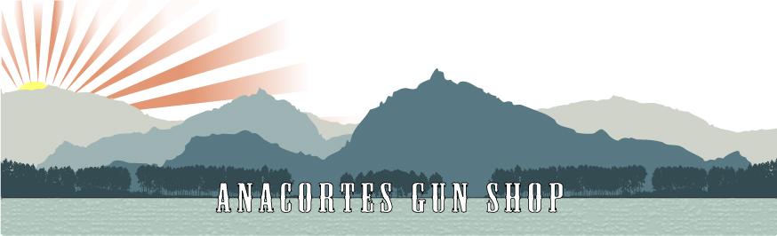 AnacortesGunShop.com